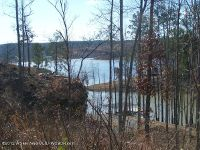 Home for sale: Lot 37 Stillwater Rd., Double Springs, AL 35553