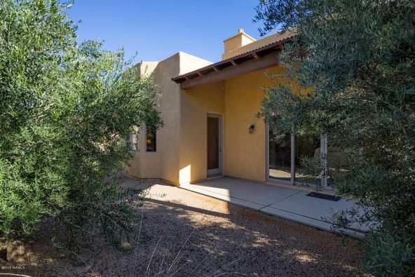235 Market, Tubac, AZ 85646 Photo 25