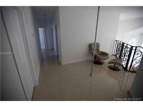 9507 S.W. 222nd Ln., Cutler Bay, FL 33190 Photo 26