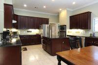 Home for sale: 2215 Cochise Trail, League City, TX 77573