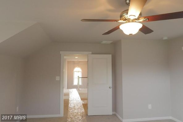 13744 Jacobs Rd., Mount Airy, MD 21771 Photo 55