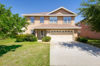 Home for sale: 723 Loblolly Bay Dr., Santa Rosa Beach, FL 32459