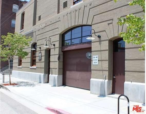 940 E. 2nd St., Los Angeles, CA 90012 Photo 2