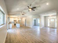 Home for sale: 14527 E. 10th, Spokane Valley, WA 99037