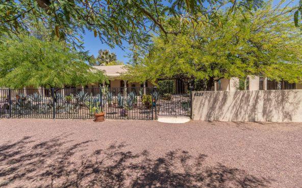 4251 E. Kilmer, Tucson, AZ 85711 Photo 3