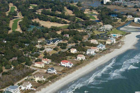 8802 N. Ocean Blvd., Myrtle Beach, SC 29572 Photo 30