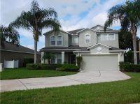 Home for sale: 889 Dorset Pl., Davenport, FL 33896
