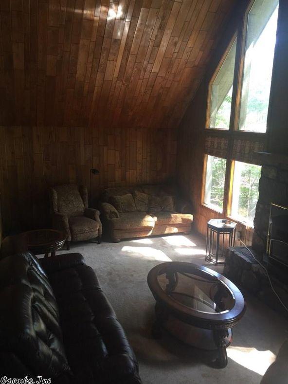 7714 Jay Lynn Ln., Pine Bluff, AR 71603 Photo 9