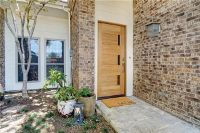 Home for sale: 3207 San Sebastian Dr., Carrollton, TX 75006