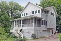 Home for sale: 2344 Maksaba Trail, Macatawa, MI 49434