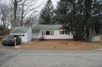 Home for sale: 69 Woodbine Cir., Bridgeport, CT 06606