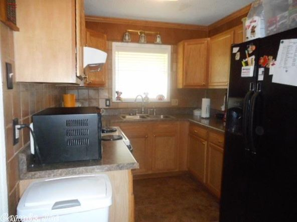 6315 Hwy. 79, Pine Bluff, AR 71603 Photo 38