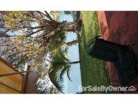 Home for sale: 7823 194th Terrace, Hialeah, FL 33015