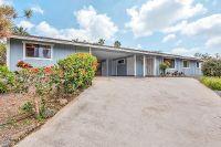Home for sale: 68-1896 Lina Poepoe St., Waikoloa, HI 96738
