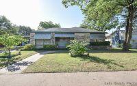 Home for sale: 1507 Tilden St., Wichita Falls, TX 76309