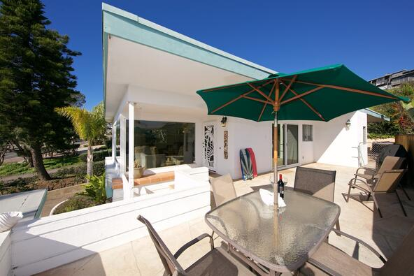 5041 Foothill Blvd., San Diego, CA 92109 Photo 6