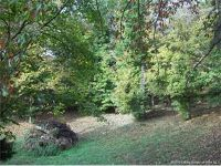 Home for sale: 0 Havenview Lot 44 Dr., Corydon, IN 47112