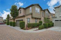 Home for sale: 7955 Kipling Cir., Gilroy, CA 95020