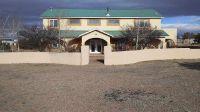 Home for sale: 8 Los Tres Vecinos, Santa Fe, NM 87507