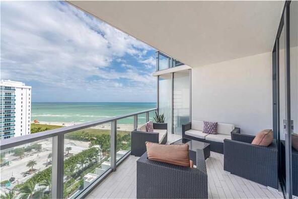 2201 Collins Ave. # 1411, Miami Beach, FL 33139 Photo 25