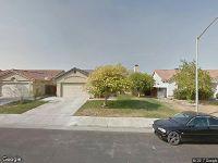 Home for sale: Winemaker, Los Banos, CA 93635