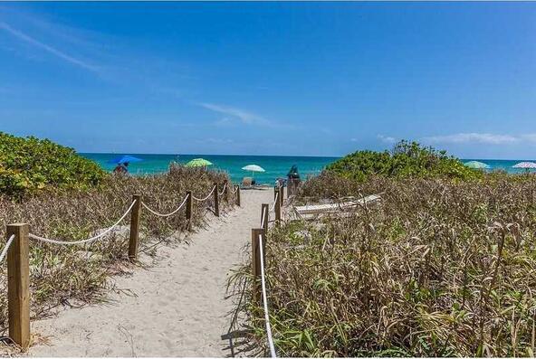 2080 S. Ocean Dr. # 802, Hallandale, FL 33009 Photo 25