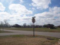 Home for sale: Richmond &Amp; Alabama Dr., Corydon, IN 47112