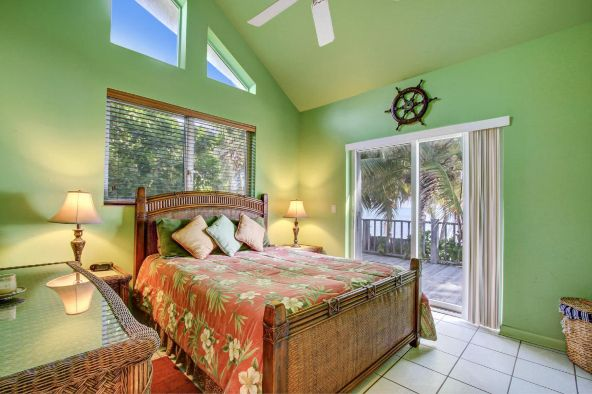 15620 Old State Rd. 4a, Sugarloaf Key, FL 33042 Photo 21