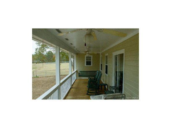 452 Burlingame Rd., Letohatchee, AL 36047 Photo 19