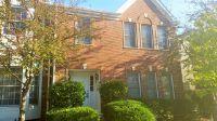 Home for sale: 39w372 Baker Dr., Geneva, IL 60134