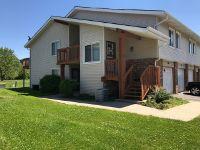 Home for sale: 735 Sandpiper Ct., University Park, IL 60484