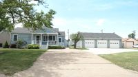 Home for sale: 1720 North Elm St., Russell, KS 67665