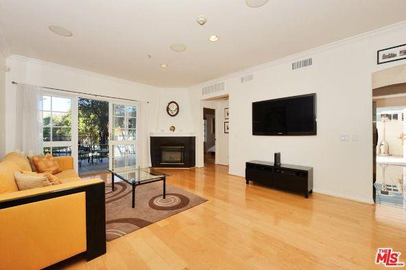 851 N. San Vicente Blvd., West Hollywood, CA 90069 Photo 34