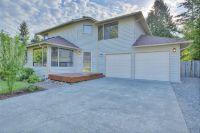 Home for sale: 23020 129th Ave. S.E., Kent, WA 98031