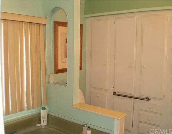 32851 Mesa Dr., Lake Elsinore, CA 92530 Photo 27