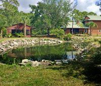 Home for sale: 3080 Grant Rd., Grant Valkaria, FL 32949