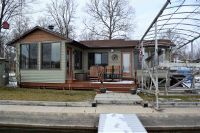Home for sale: 0121 W. Lakepoint Dr., Rome City, IN 46784
