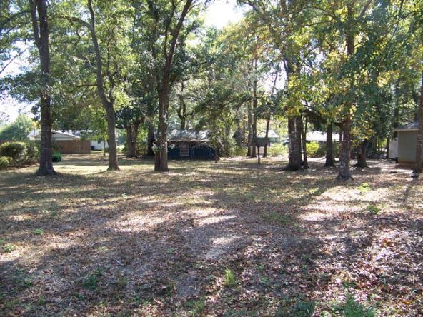 603 8th St., Bay Minette, AL 36507 Photo 5