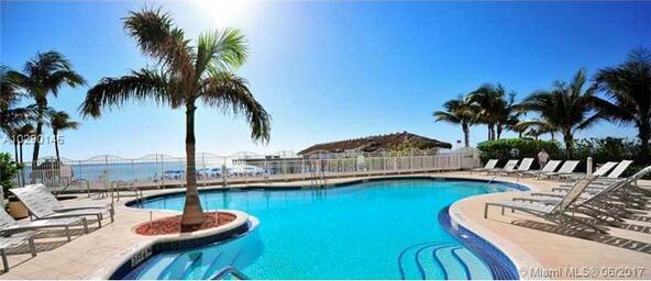 16699 Collins Ave. # 3309, Sunny Isles Beach, FL 33160 Photo 23