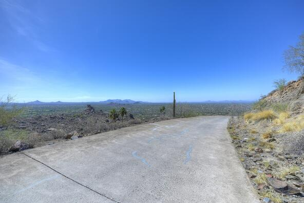 346xx N. Secluded Ln., Carefree, AZ 85377 Photo 16