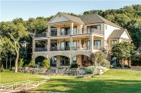 Home for sale: 2193 Trail Ridge Rd., Graford, TX 76449
