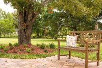 Home for sale: 8330 N. Mizzen Dr., Boynton Beach, FL 33472