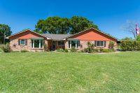 Home for sale: 27 Riverwood, Hempstead, TX 77445