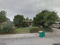Home for sale: Pima, Colorado Springs, CO 80915