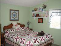 Home for sale: 1294 E. Desert Sky, Benson, AZ 85602