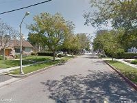 Home for sale: Century E. Apt 407n Park, Los Angeles, CA 90067