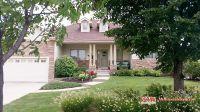 Home for sale: 7420 Exbury Rd., Lincoln, NE 68516