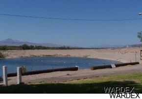1719 E. Emily Dr., Mohave Valley, AZ 86440 Photo 13