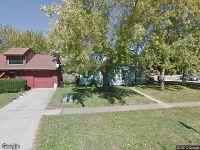 Home for sale: John, Champaign, IL 61821