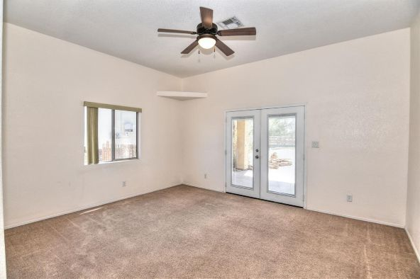 14315 E. 49 Dr., Yuma, AZ 85367 Photo 9